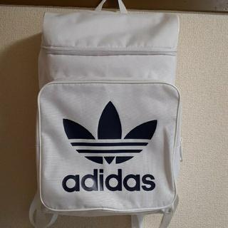 アディダス(adidas)の☆adidas Originals☆アディダス オリジナルス☆バック☆リュック☆(リュック/バックパック)