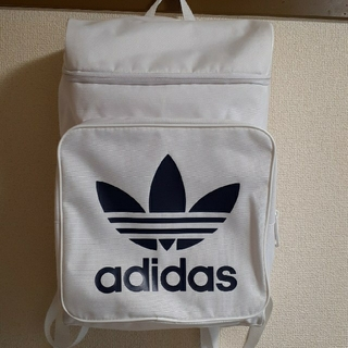 adidas - ☆adidas Originals☆アディダス オリジナルス☆バック☆リュック☆