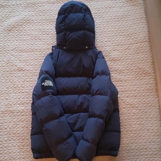 THE NORTH FACE(ザノースフェイス)のTHENORTHFACE ダウンジャケット メンズ M メンズのジャケット/アウター(ダウンジャケット)の商品写真
