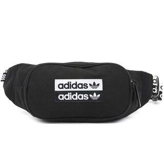 アディダス(adidas)のadidas originals ウエストポーチ(ボディバッグ/ウエストポーチ)