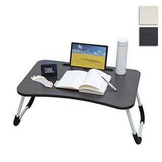 パソコン ローテーブル ミニテーブル 多用途 コンパクト 折り畳み 収納(ローテーブル)