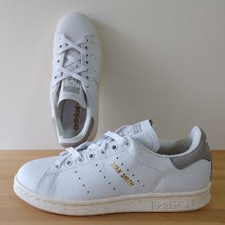 adidas - adidas / stan smith / gray / 24.5cm / 新品