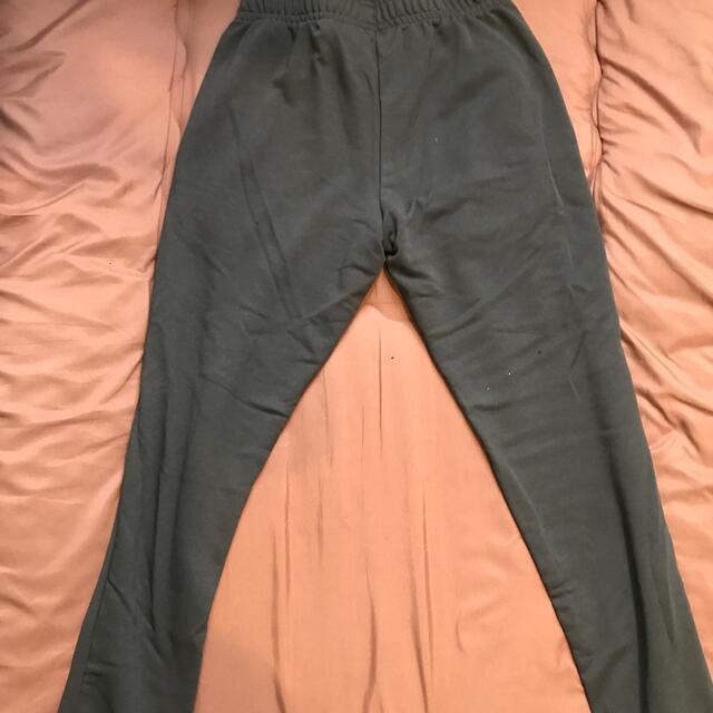 UNDER ARMOUR(アンダーアーマー)のアンダーアーマー トレーニングパンツ Mサイズ メンズのパンツ(その他)の商品写真