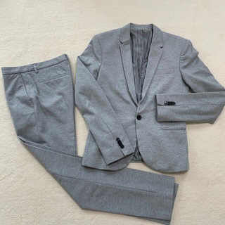 ザラ(ZARA)のザラ パンツスーツ(セットアップ)