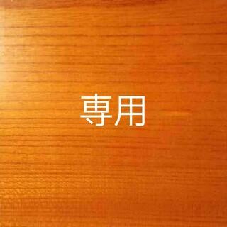 【coco様専用】(外出用品)