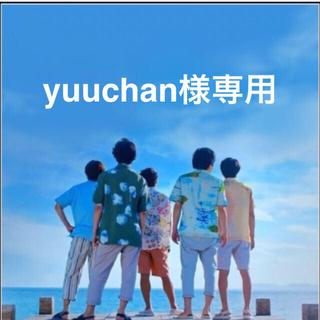 yuuchan様専用(トートバッグ)
