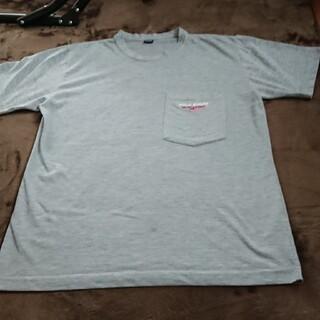 Ralph Lauren - POLO SPORTS RALPH LAUREN半袖Tシャツ Mサイズ(大きめ)