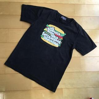 U.S.BOARDER  Tシャツ(Tシャツ/カットソー(半袖/袖なし))
