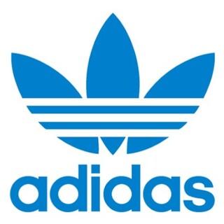 adidas - S アディダスオリジナルス レディース スリーストライプ ショートパンツ 黒