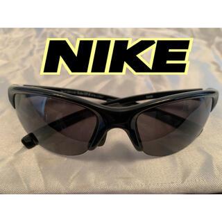 ナイキ(NIKE)のNIKE【ナイキ】のサングラス(サングラス/メガネ)
