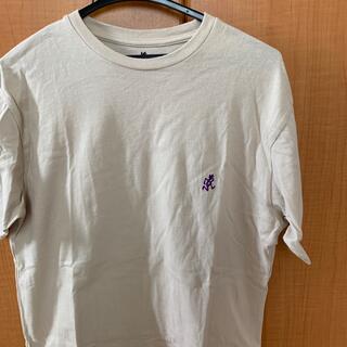 FREAK'S STORE - グラミチ tシャツ