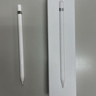 iPad - 【早い者勝ち】iPad Pro Apple Pencil
