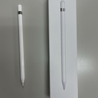 アイパッド(iPad)の【早い者勝ち】iPad Pro Apple Pencil(その他)