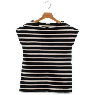 イエナ(IENA)のイエナボーダー(Tシャツ/カットソー(半袖/袖なし))