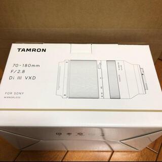 TAMRON - タムロン A056
