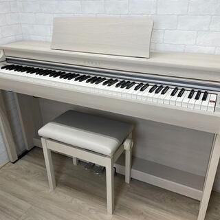中古電子ピアノ カワイ CN27A