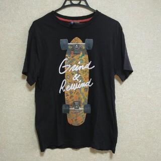 エイチアンドエム(H&M)のH&Mシャツ(シャツ)
