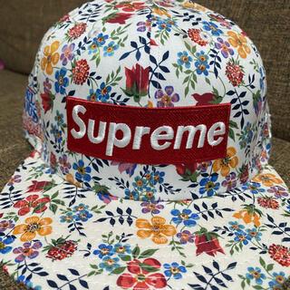 Supreme - supreme  newera