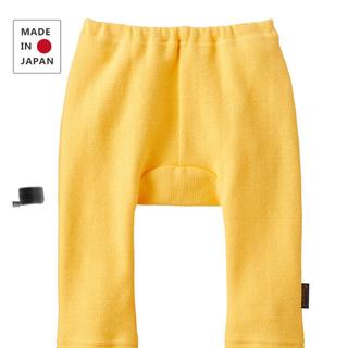 コンビミニ(Combi mini)のコンビミニ スリムラップパンツ サイズ70(パンツ)