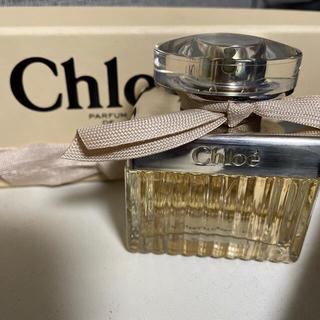 Chloe - プリン様専用  クロエ香水