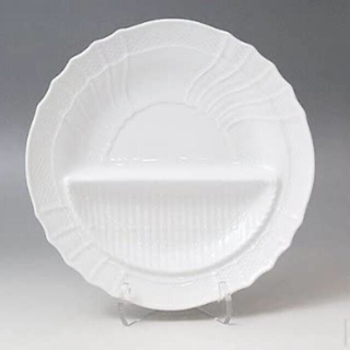 リチャードジノリ(Richard Ginori)のリチャードジノリ ベッキオホワイト プレート 2枚セット(食器)