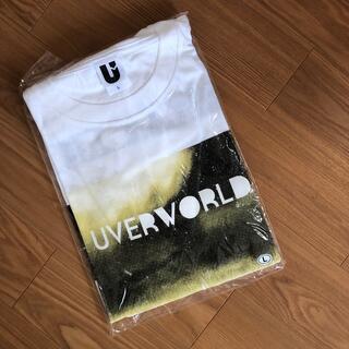 uverworldフォトT(ミュージシャン)