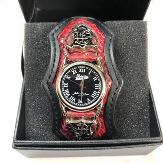 アルテミスクラシック(Artemis Classic)のアルテミスクラシック ベルト 時計(腕時計(アナログ))