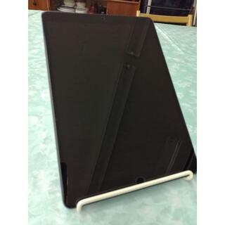 Apple - ipad air3 64G wifi