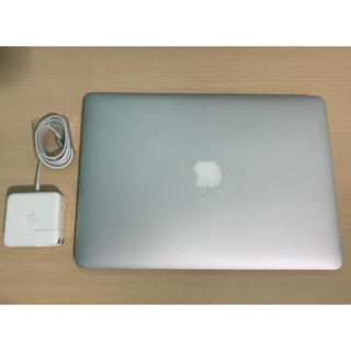 Apple - 中古Apple MacBook Air (13-inch,Early 2015)