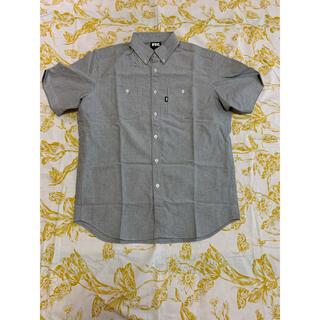 エフティーシー(FTC)のFTC(Tシャツ/カットソー(半袖/袖なし))