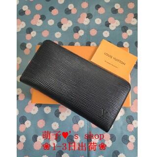 ♬お勧め♬♬さいふ❥ ❣素敵❣ 29  コインケース♥ 名刺入れ❀即購入OK❀(長財布)