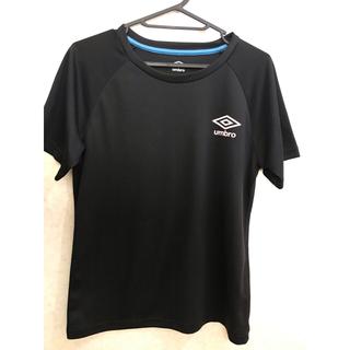 UMBRO - Tシャツ アンブロ