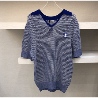 Dior - Dior ☆ ロゴ セーター