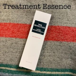MISSHA - Missha  / The First Treatment Essence Rx