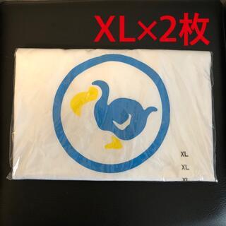 UNIQLO - あつまれ どうぶつの森 UT Tシャツ XL2枚セット