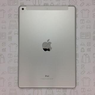 iPad - 【B】iPad 6/32GB/353036096916421
