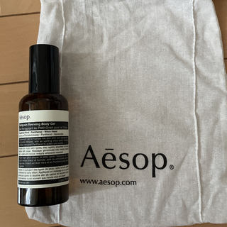 Aesop - Aesop ボディジェル 16