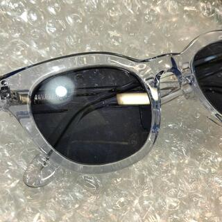 セイバー(SABRE)のセイバー サングラス/アイウェア CHARGER 012(サングラス/メガネ)