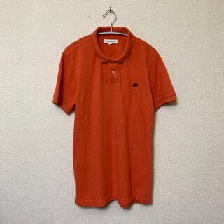 エアロポステール(AEROPOSTALE)のAeropostale エアロポステール USAポロシャツ 輸入品 M(ポロシャツ)