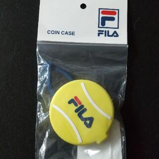 FILA - FILAコインケース