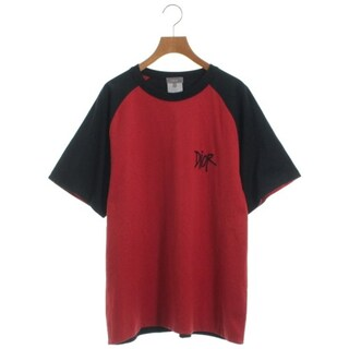 DIOR HOMME - Dior Homme  Tシャツ・カットソー メンズ
