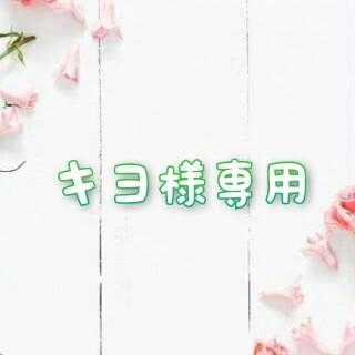 キヨ様専用(CD/DVD収納)
