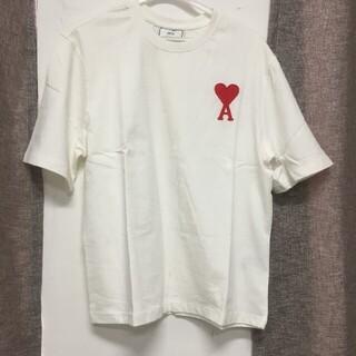 ACNE - AMI ALEXANDRE MATTIUSSI Tシャツ S