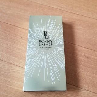 FABIUS - ボニーラッシュ まつ毛美容液 新品未開封