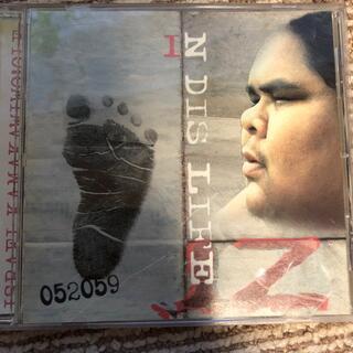Israel ハワイアンCD(ワールドミュージック)