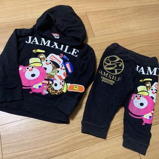 JAM - jam ♥ セトア