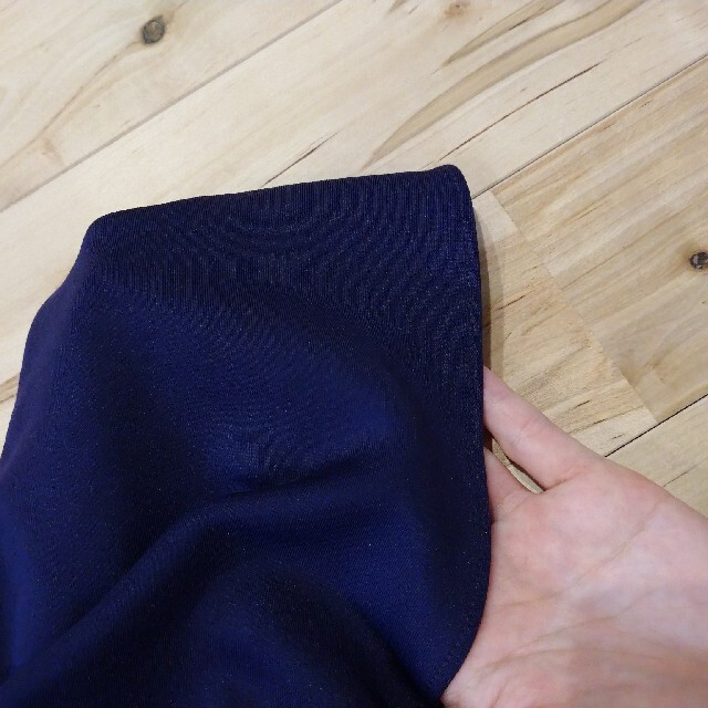 AngelR(エンジェルアール)のタイトミニドレス パープル レディースのフォーマル/ドレス(ナイトドレス)の商品写真