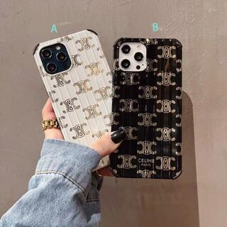 iphone12 mini ケース
