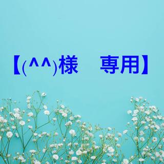 アレスカラー 【ホワイトブリーチ】 1セット ⚠️③〜⑤なし⚠️(ブリーチ剤)