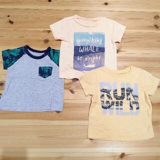 オールドネイビー(Old Navy)のTシャツ まとめ売り(Tシャツ)